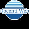 Docenti Web Academy